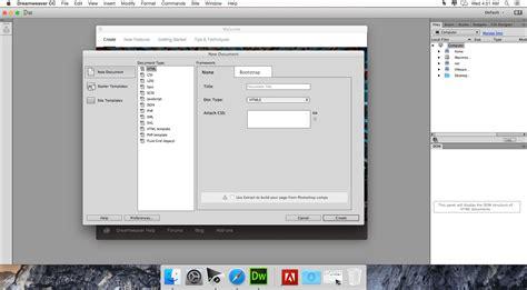 building responsive design in dreamweaver cc with paul buy adobe dreamweaver cc download html responsive web