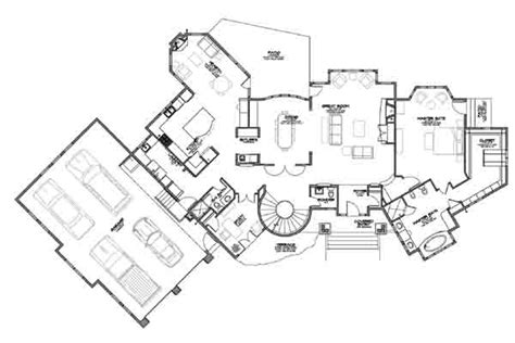 free architectural plans free residential home floor plans evstudio