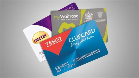 Gift Card Rewards - loyalty schemes and reward cards why it pays to be unfaithful money saving answers