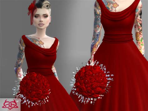 sims  bouquet downloads sims  updates