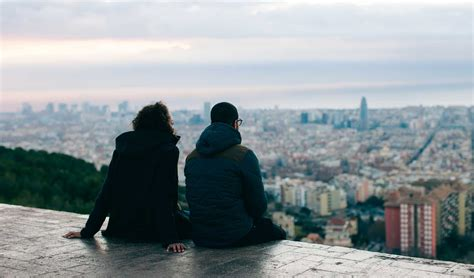 therapy san francisco couples therapy san francisco relationship counseling