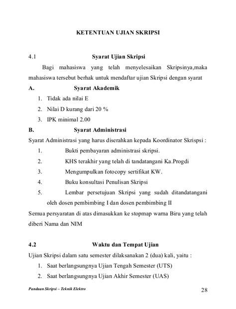 format penulisan kutipan dalam skripsi contoh kutipan jurnal dalam skripsi contoh qq