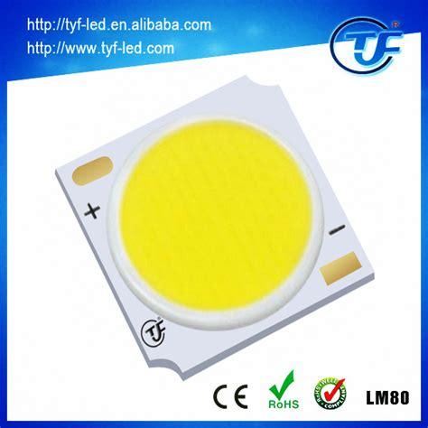 Dc Lu Hpl High Power Led Cob 5w Bright Putih Limited list manufacturers of elevator roller 6204 buy elevator