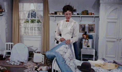 Clean Ma Room by Do You Remember Quot Poppins Quot Playbuzz