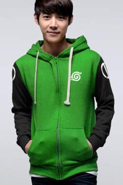 Jaket Sweater Hoody Lokal Natgeo National Geografi jaket portgas d ace murah ina shop indonesia shop
