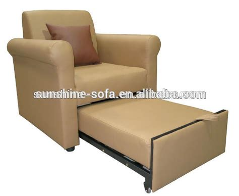Single Leather Sofa Bed Leather Single Sofa Bed Single Sofa Bed Chair Leather Nrtradiant Russcarnahan Thesofa