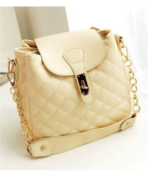 Tas Import Murah B6901 Gold 2 36 best images about tas import distributor grosir fashion