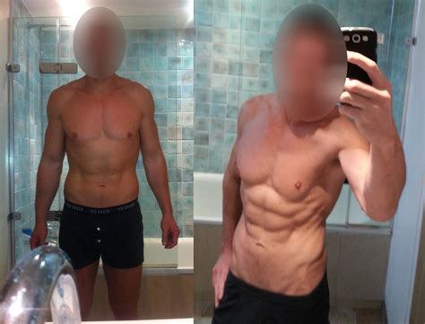 t 3 supplement leangains cutting you so would