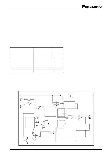 what is mos integrated circuit mos integrated circuit 28 images patent us3665265 mos integrated circuit semiconductor
