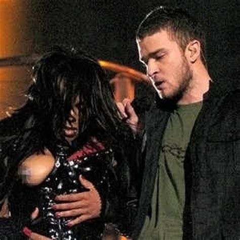 Janet Jackson Wardrobe Mal by What Was Justin Timberlake S Mistake His Message