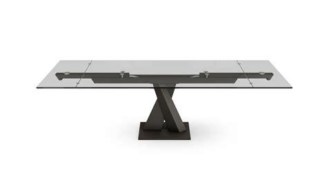 roche bobois table de repas table de repas axel roche bobois