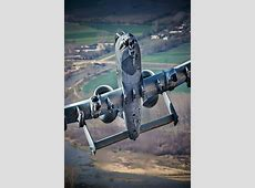 Best 25+ A10 warthog ideas on Pinterest | A 10 aircraft ... A 10 Warthog Pictures To Print Navy