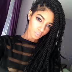 how do marley twists last in your hair marley twists how long do they last blackhairstylecuts com