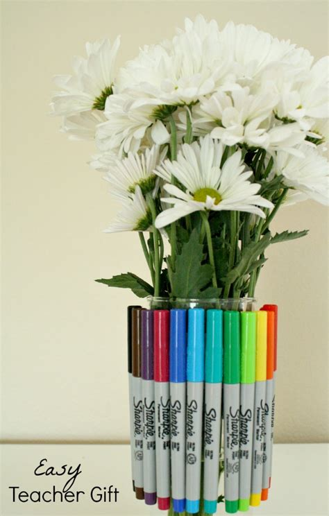 Funtime My 1st Teach Time Gift Set sharpie bouquet gift fantastic learning