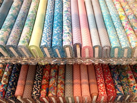Patchwork And Quilting Fabrics - the handmade fair kirstie allsopp s of the week