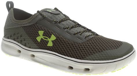 s armour shoes on sale on sale armour kilchis shoes up to 40