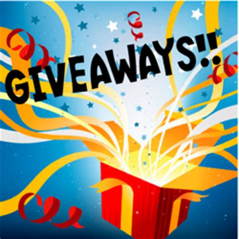 Best Giveaway Websites - best giveaways for online marketers august 2015
