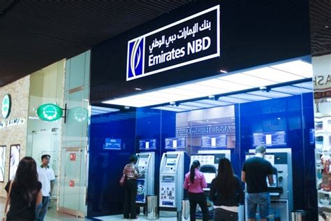 nbd bank dubai branches emirates nbd bank its about dubai