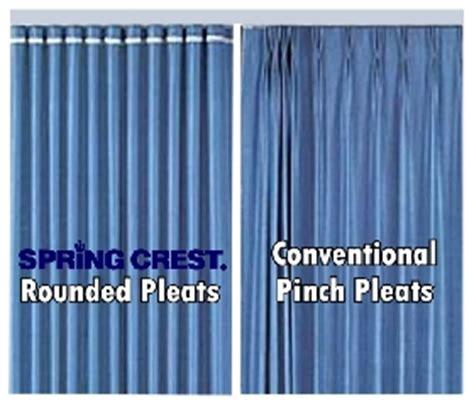 springcrest draperies spring crest draperies design edmonton ab 10079 166