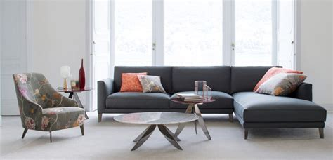 divani berto opinioni divani divani roma le migliori idee di design per la