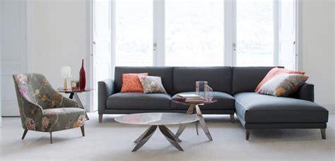fabbrica divani roma stunning fabbrica salotti roma pictures skilifts us