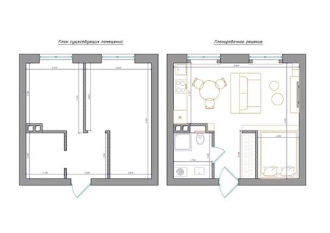 guest house floor plan studio apartment pinterest 1270 best guest house images on pinterest guest bedrooms