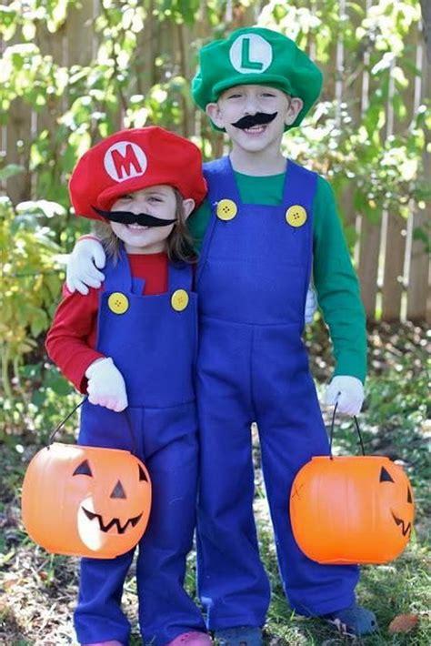 diy luigi costume 50 cool character costume ideas hative