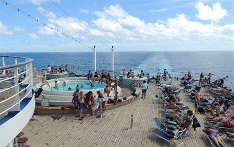 imagenes de vacaciones en un crucero qu 233 hacer en un crucero de lujo para sentirse de vacaciones