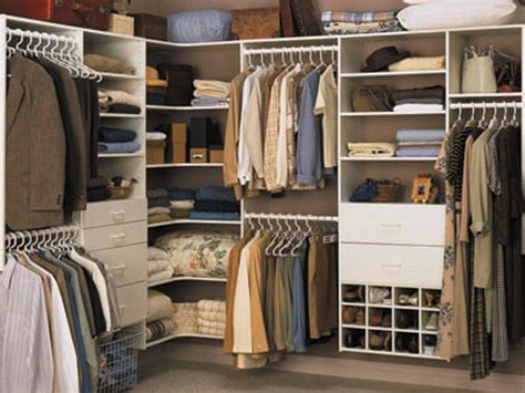 Closet Storage Ideas by Storage Closet Organizer Closet Designs Design A