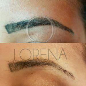 eyebrow tattoo removal london eyebrow removal pmu removal surrey beirut