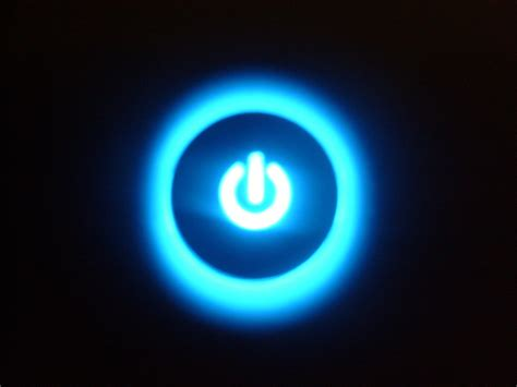 picture of a power button power button i this symbol featured in the articles