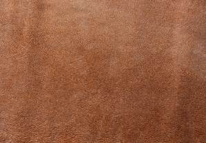 brown leather 171 paper backgrounds