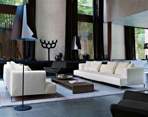 dachschrã farblich gestalten wohnzimmer farblich gestalten grun das beste aus