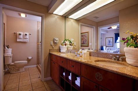 2 bedroom villas in orlando fl two bedroom deluxe villa westgate palace resort in