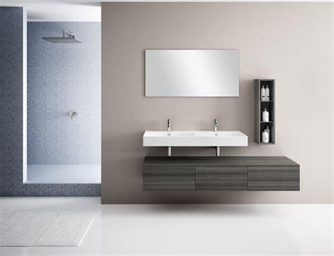 altezza mobile bagno altezza mobile bagno stunning awesome beautiful emejing