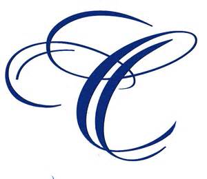 Cursive c cursive fancy capital c wtf forum 171 myfonts