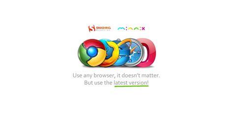 google wallpaper wide download these 40 free internet wallpapers for desktop