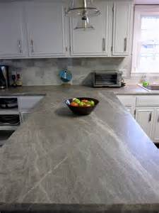 Old Soapstone Sink Remodelaholic More Diy Countertop Reviews