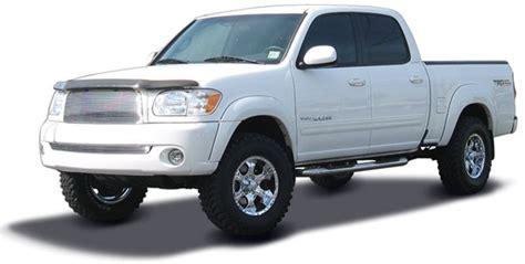 2006 Toyota Tundra Lift Kit 1999 2006 Toyota Tundra 2001 2007 Sequoia 3 Quot Leveling