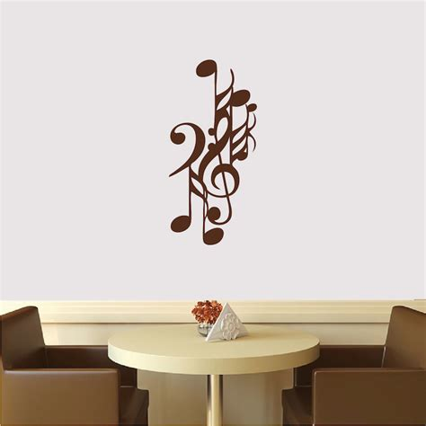 wall stickers notes notes wall stickers peenmedia
