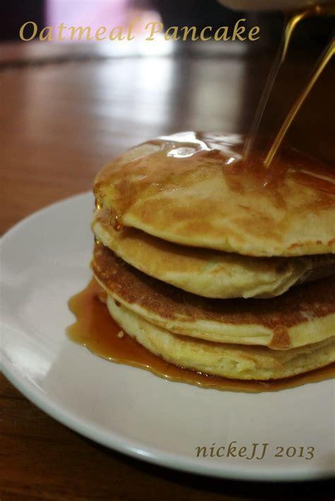Wajan Waffle pancake poffertjies waffle au coin de ma cuisine