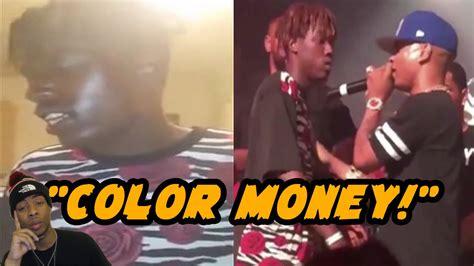 plies bruh bruh the best rapper ever slammed off stage plies body slammed