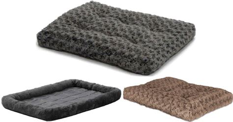 petsmart beds petsmart 60 off free shipping pet beds only 4 05