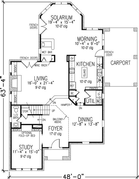 master suite floor plans enjoy comfortable residence with comfort and styling 19197gt 2nd floor master suite