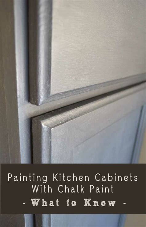 best chalk paint for cabinets 17 best images about annie sloan chalk paint on pinterest