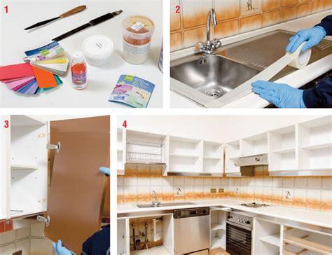 rinnovare ante cucina fai da te emejing rinnovare cucina fai da te contemporary ideas