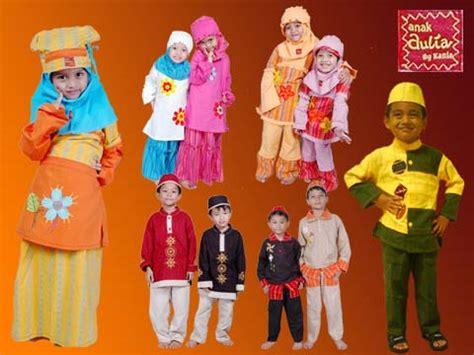 Bayijilbab Bayijilbab Anakbaju Muslim Anak foto gambar baju muslim distributor baju muslim anak