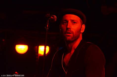 Bullet Mat Kearney by The Jfh Concert Reviews And Dates Mat Kearney Leagues In