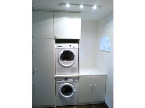 waschmaschine kleiner als trockner 3063 ferienhaus quot kleine kate quot st ording nordfriesland