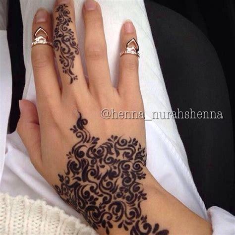 henna tattoo hashtags 1000 images about gotta love henna tattoos on pinterest